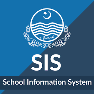 School Information System for PC-Windows 7,8,10 and Mac