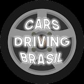 Cars Driving Brasil APK for Ubuntu