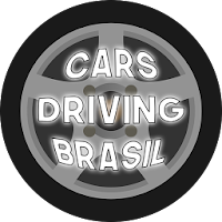 Cars Driving Brasil For PC (Windows And Mac)