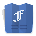 App Folio for Facebook apk for kindle fire
