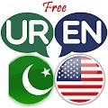 Free Urdu English Translator APK for Windows 8