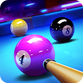 Download 3D Pool Ball APK to PC