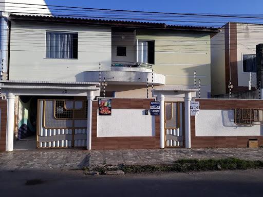 Casa com 10 dormitórios à venda, 370 m² por R$ 700.000,00 - Mangabeira - Feira de Santana/BA