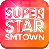 SuperStar SMTOWN APK for Ubuntu