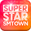 Download Android Game SuperStar SMTOWN for Samsung