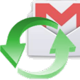 Sync Gmail file APK for Gaming PC/PS3/PS4 Smart TV