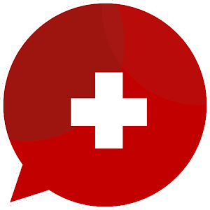 Download Swiss Chat, Dating in Schweiz For PC Windows and Mac