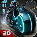 Riptide Motorbike GP Racing 3D