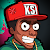 KSI Unleashed file APK Free for PC, smart TV Download