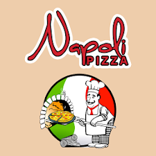 Napoli Pizza Ulsted