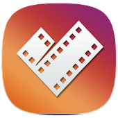 App HD Video Downloader Pro 2017 version 2015 APK