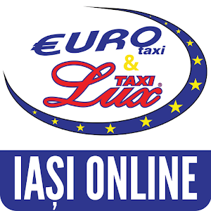 Download Download EuroLux Taxi Iasi for PC on Windows and Mac for Windows Phone