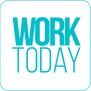 Worktoday - Empleo Trabajo App