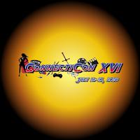 ConnectiCon XVI For PC Download / Windows 7.8.10 / MAC