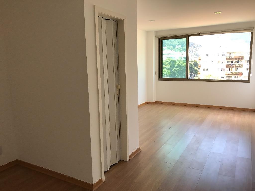 Sala venda e locação, Freguesia (Jacarepaguá), Rio de Janeiro - SA0158.