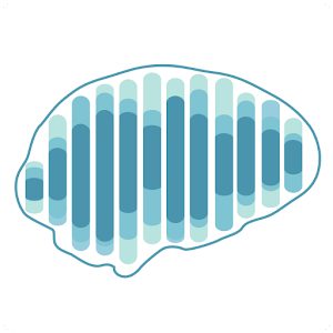 Binaural Beats Therapy Online PC (Windows / MAC)