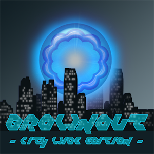 Brownout – City Wide Edition