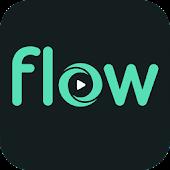 Cablevisión Flow APK for Ubuntu