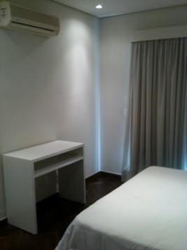 Apto 1 Dorm, Pinheiros, São Paulo (AP13131) - Foto 4