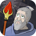 Free The Greatest Mage: Fireball Defense APK for Windows 8