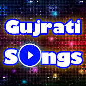 Download Gujrati Songs APK on PC