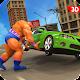 Super Hero Monster Miami Crime City  Gangster Game