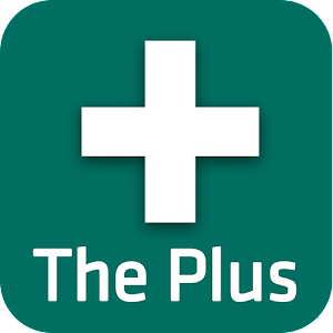 The Plus by BankPlus for PC-Windows 7,8,10 and Mac