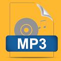 Free Mp3 Music - Free APK for Windows 8