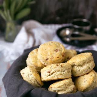 Sage Buttermilk Biscuits Recipes