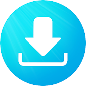 Tube Video Downloader - FB,INS
