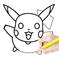 Free Download How To Draw Cartoon APK for Samsung