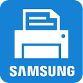 Free Download Samsung Mobile Print APK for Samsung
