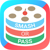 Download Smash or Pass Food APK to PC