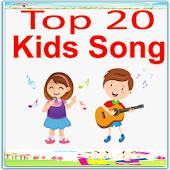 Kids Song APK for Ubuntu