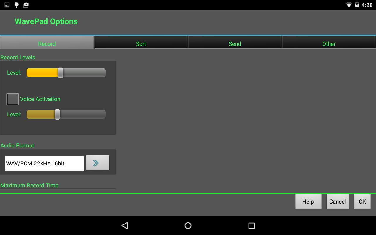 KineMaster – Pro Video Editor KineMaster – Pro Video Editor