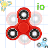 Fidget Spinner.io - Onlin? Multiplayer