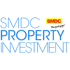 SMDC Property Investment App