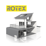 Rotex to go APK Image