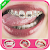 Braces Teeth Booth Editor file APK Free for PC, smart TV Download