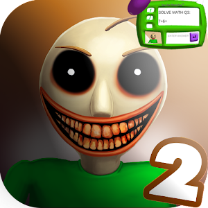 The Math Game: Shcool & Education 1.4. For PC / Windows 7/8/10 / Mac – Free Download