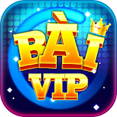 Game BaiVip 2017 APK for Ubuntu