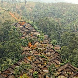 Baduy Village.jpg