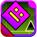 App GUIDE Geometry Dash Lite apk for kindle fire