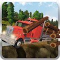 APK Game Hill Climb Highway Transporter for BB, BlackBerry