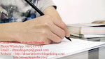 The Best Thesis Writing Services in Jodhpur