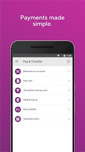 App AIB Mobile APK for Windows Phone