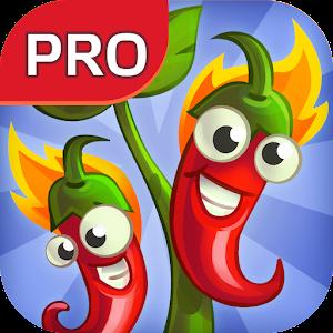 Farm and Click - Idle Farming Clicker PRO For PC (Windows / Mac)