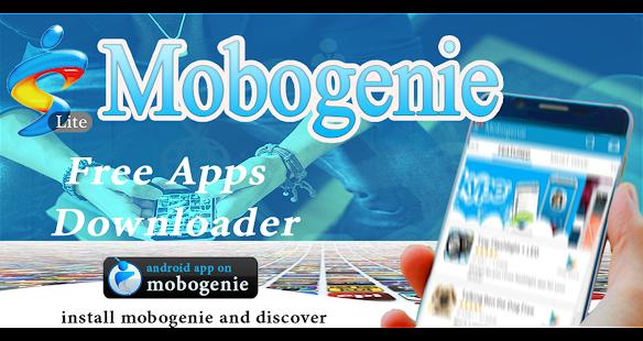New Mobo Genie Tips APK for Bluestacks