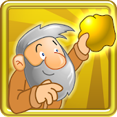 Gold Miner - originea