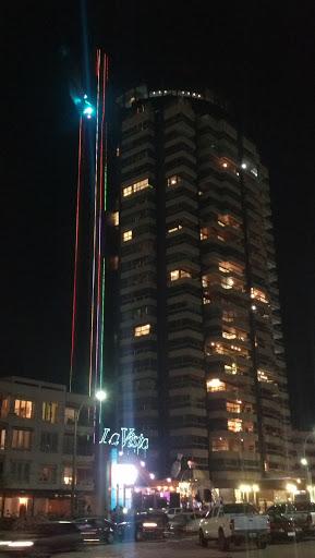 Edificio el Torreon